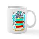 Breger Mug