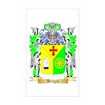 Bregar Sticker (Rectangle)