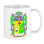 Bregar Mug