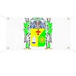 Bregar Banner