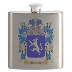 Breezley Flask