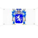 Breezley Banner