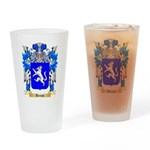 Breese Drinking Glass