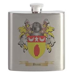 Breen Flask