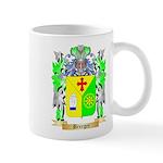 Breeger Mug