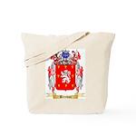 Breedon Tote Bag
