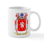 Breedon Mug