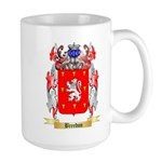 Breedon Large Mug