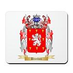 Breedon Mousepad