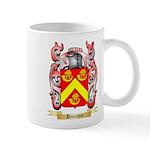 Breechin Mug