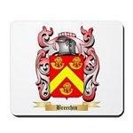 Breechin Mousepad