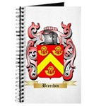 Breechin Journal