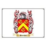 Breechin Banner