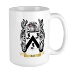 Bree Large Mug