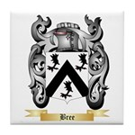 Bree Tile Coaster