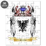 Breda Puzzle