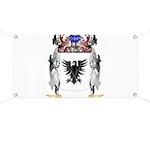 Breda Banner
