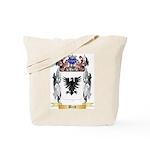 Bred Tote Bag