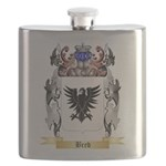 Bred Flask
