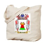 Brecknell Tote Bag