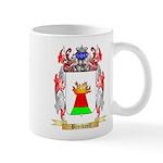 Brecknell Mug
