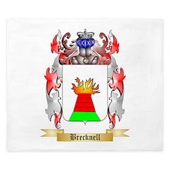 Brecknell King Duvet