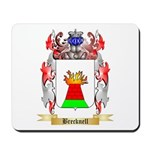 Brecknell Mousepad