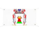 Brecknell Banner