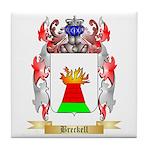 Breckell Tile Coaster