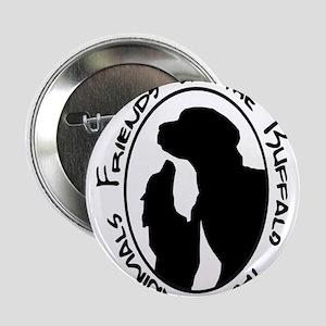 """FoBTA logo 2.25"""" Button"""