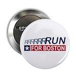Run for Boston RWB 2.25