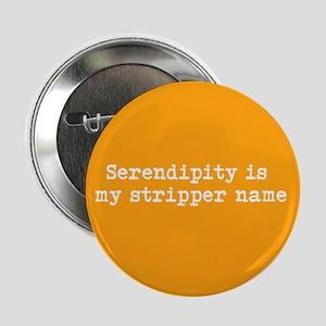 Serendipity Button
