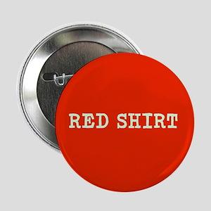 Red Shirt Button