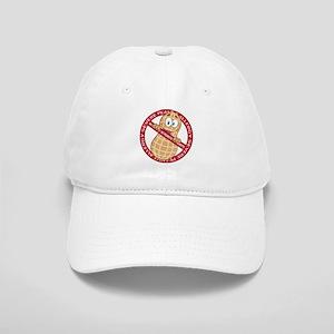 Severe Peanut Allergy Cap