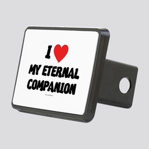 I Love My Eternal Companion - LDS Clothing - LDS H