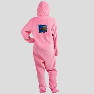 21375886.png Footed Pajamas