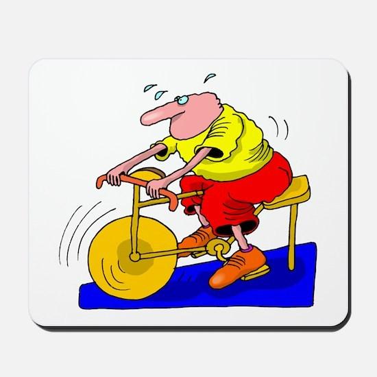 20653189.png Mousepad
