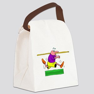 20653382 Canvas Lunch Bag