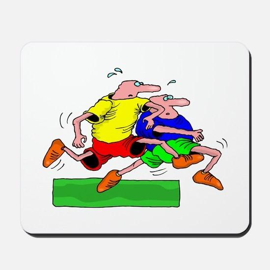 20654840.png Mousepad