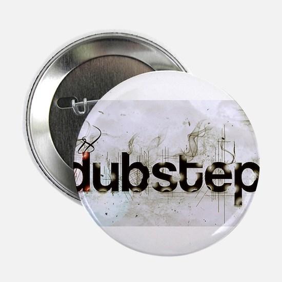 """Dubstep 2.25"""" Button"""