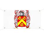Brechyne Banner