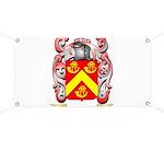 Brechyn Banner
