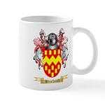 Breathnach Mug