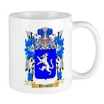 Breasley Mug