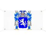 Breasley Banner