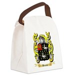 Brears Canvas Lunch Bag