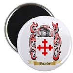Brearley Magnet