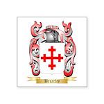 Brearley Square Sticker 3