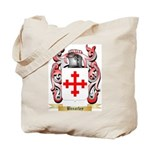 Brearley Tote Bag