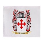 Brearley Throw Blanket